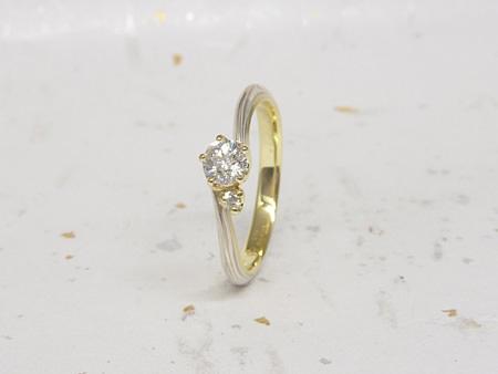 13073001木目金の結婚指輪N_002.JPG