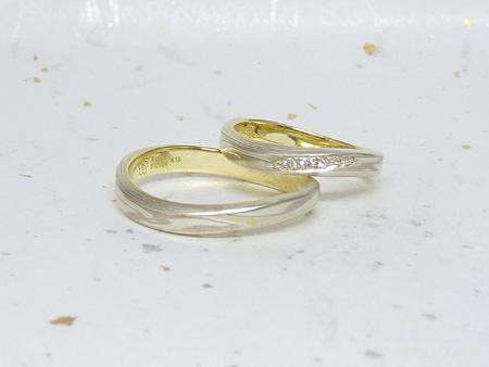 13073001木目金の結婚指輪N_003.JPG