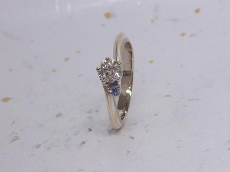 13073101木目金の婚約指輪N_002.JPG
