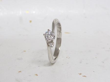 13072801_木目金の婚約指輪G_002.JPG