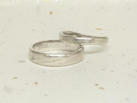 13072801_木目金の結婚指輪G_002.JPG