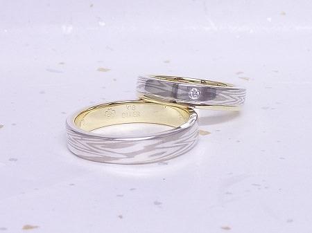 13083003_木目金の結婚指輪G_002.JPG
