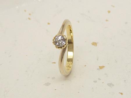 13083101木目金の婚約指輪N_002.JPG