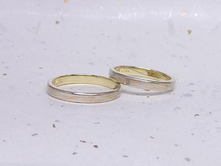 13083101木目金の結婚指輪_S004.jpg