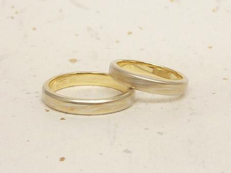 13083103木目金の結婚指輪_C002.jpg