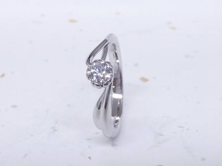 1309221婚約指輪N_002.JPG