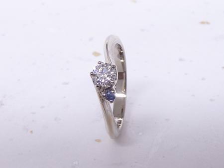 1309222木目金の婚約指輪_N002.JPG