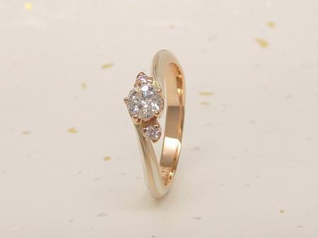 13092301木目金の婚約指輪_002.JPG