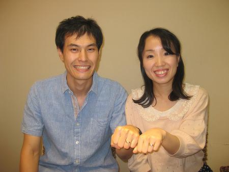 13092302木目金の結婚指輪N_001.JPG