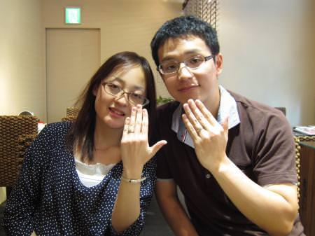 13092303_木目金の結婚指輪_B001.JPG