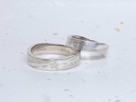 13092303_木目金の結婚指輪_B002.JPG