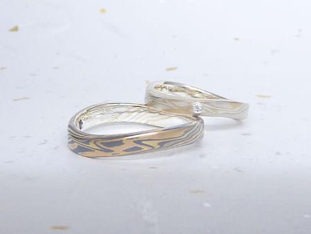 13092401木目金の結婚指輪_M001.jpg