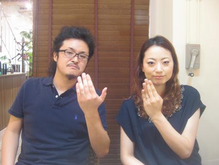 13092401木目金の結婚指輪_Y001.jpg