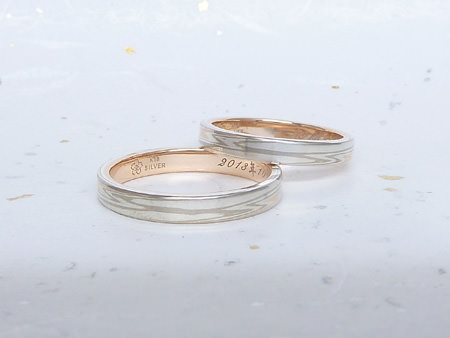 13092401木目金の結婚指輪_Y002.jpg
