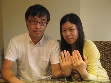 13092401木目金の結婚指輪.jpg
