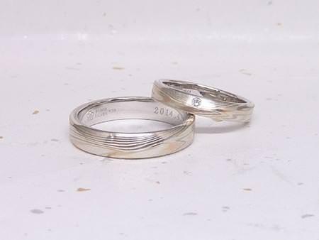 13092401木目金の結婚指輪_001.jpg