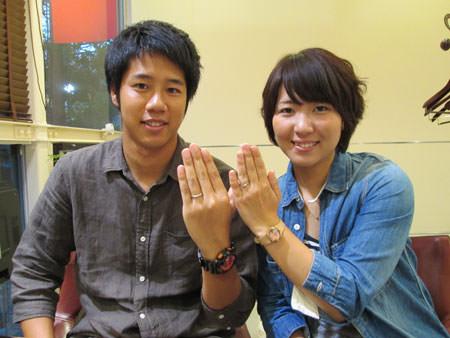13092402木目金の結婚指輪_M002.jpg