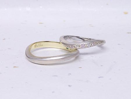 1309241F木目金の婚約・結婚指輪_02.jpg