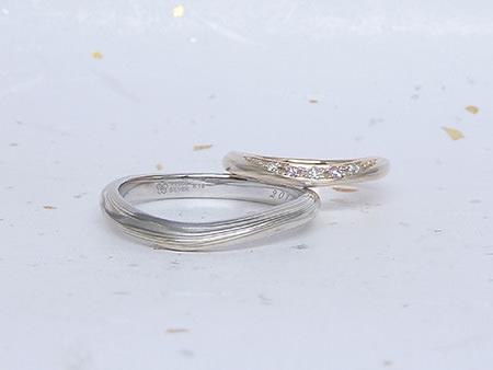 13092501木目金の結婚指輪_J002.JPG
