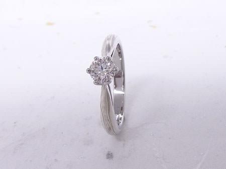 13092601木目金の婚約指輪_H001.JPG