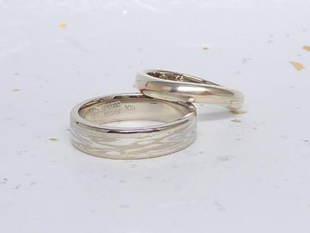 13092801木目金の結婚指輪_O002.jpg