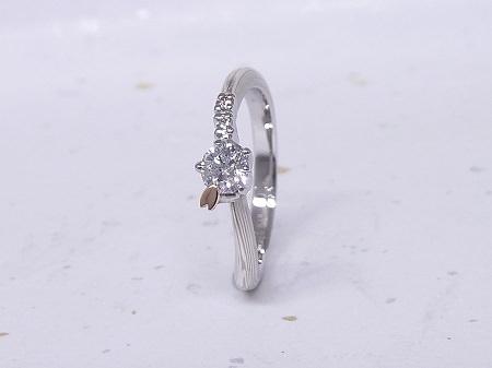 13092901木目金の婚約指輪002.jpg