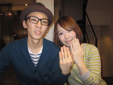 13092901木目金の結婚指輪_C001.JPG