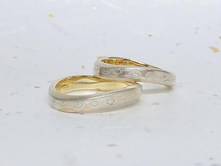 13092901木目金の結婚指輪_C002.JPG