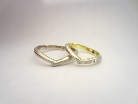 13092901木目金の結婚指輪_O002.JPG