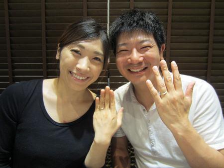 13092901木目金の結婚指輪_U001.JPG