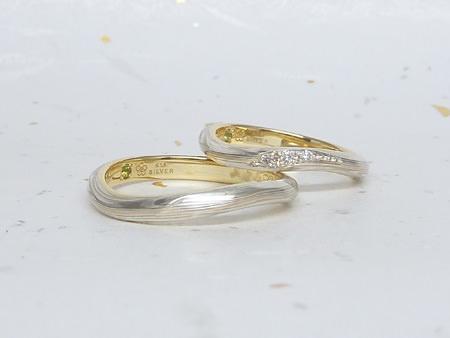 13092901木目金の結婚指輪_U002.jpg