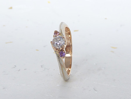 13092902木目金の婚約指輪N_002.JPG