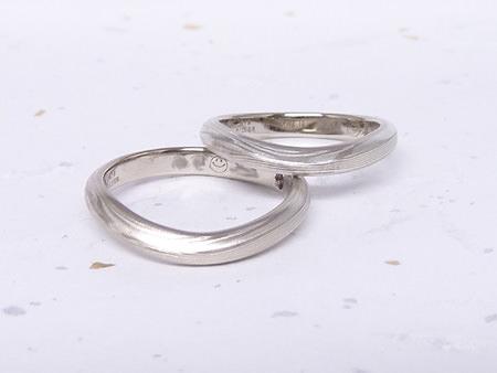 13093001木目金の結婚指輪_U001.jpg