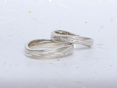 13093001木目金の結婚指輪_Y002.jpg