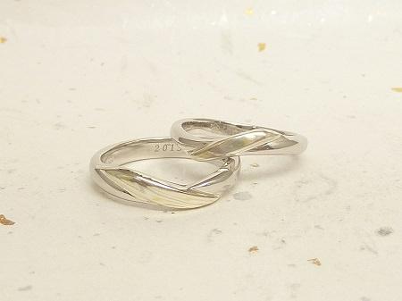 13093002木目金の結婚指輪_Y0021.jpg