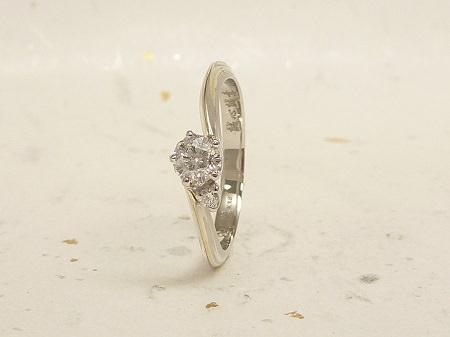 13093002木目金の婚約指輪_Y002.jpg