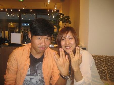 13093003木目金の結婚指輪_Y001.jpg