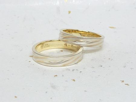 13093004グリ彫りの結婚指輪_Y002.jpg