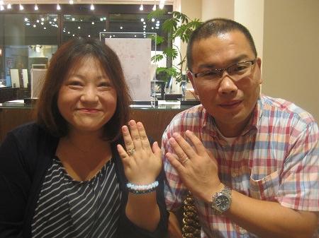 13093004木目金の婚約・結婚指輪_Y001.jpg