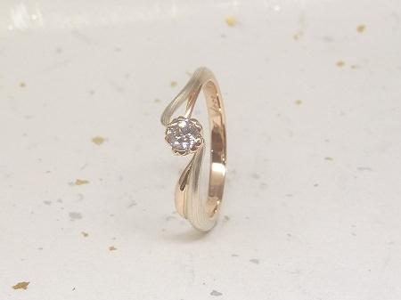 13093004木目金の婚約指輪_Y002.jpg