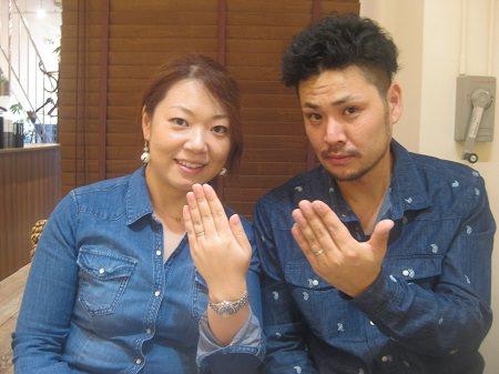 13093005木目金の結婚指輪_Y001.jpg