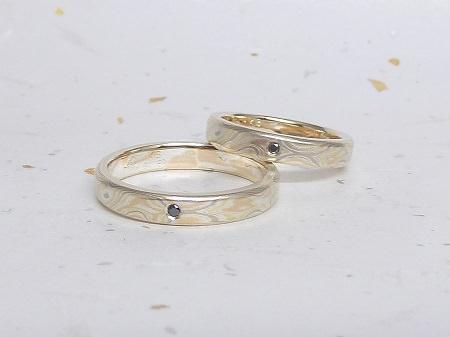 13093006木目金の結婚指輪_Y002.jpg