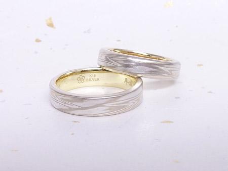 木目金の結婚指輪_C1310270301.JPG