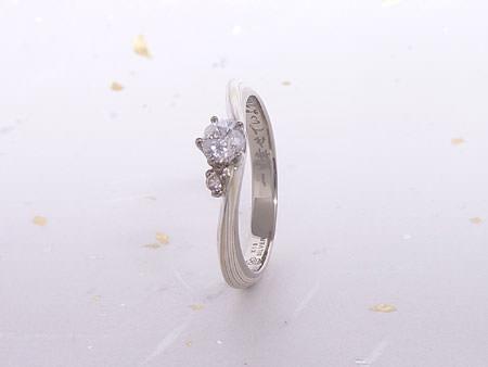 13082501木目金の婚約指輪_002.jpg