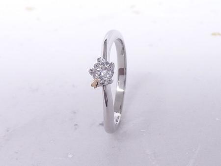 13091201木目金の婚約・結婚指輪G001.jpg