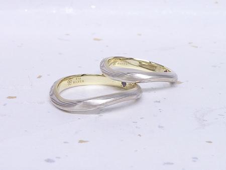 13091201木目金の婚約・結婚指輪G002.jpg