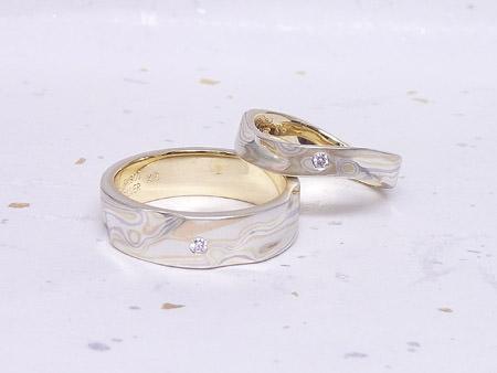 13102401木目金の結婚指輪_C002.JPG