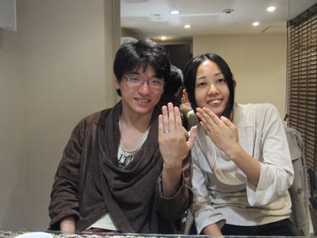 13102401木目金の結婚指輪K_001.jpg