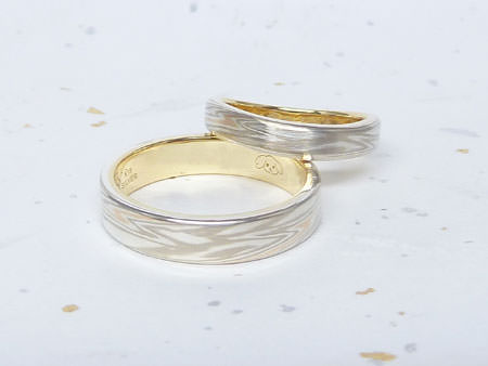 13102401木目金の結婚指輪K_002.jpg