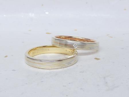 13102401_木目金の結婚指輪_H002.JPG
